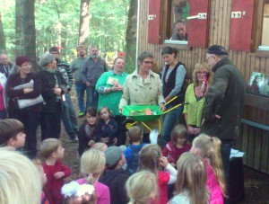 WaldkindergartenGaderoth1-001